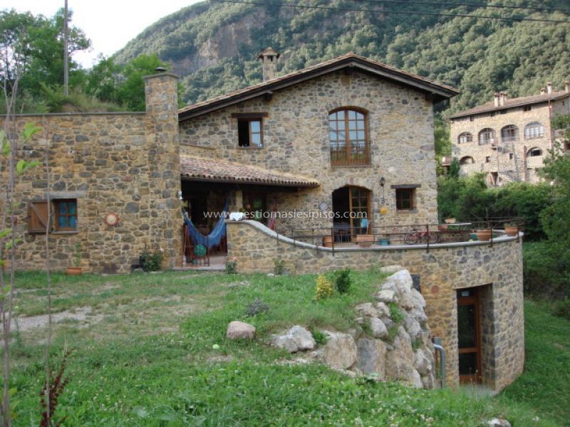 Finca r stica - Casas rurales compra ...